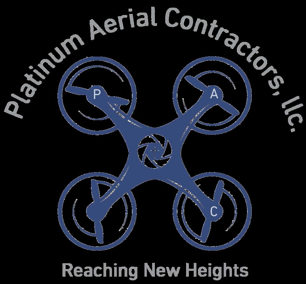 Platinum Aerial Contractors
