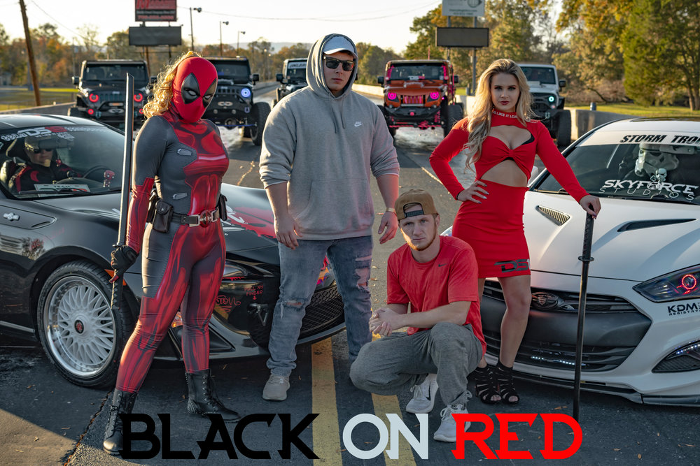 BlackOnRedCover3.jpg