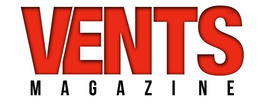 Vents Magazine, Valerie Fahren Interview