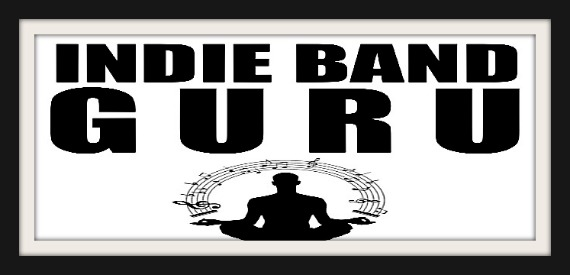 Indie Band Guru, Valerie Fahren