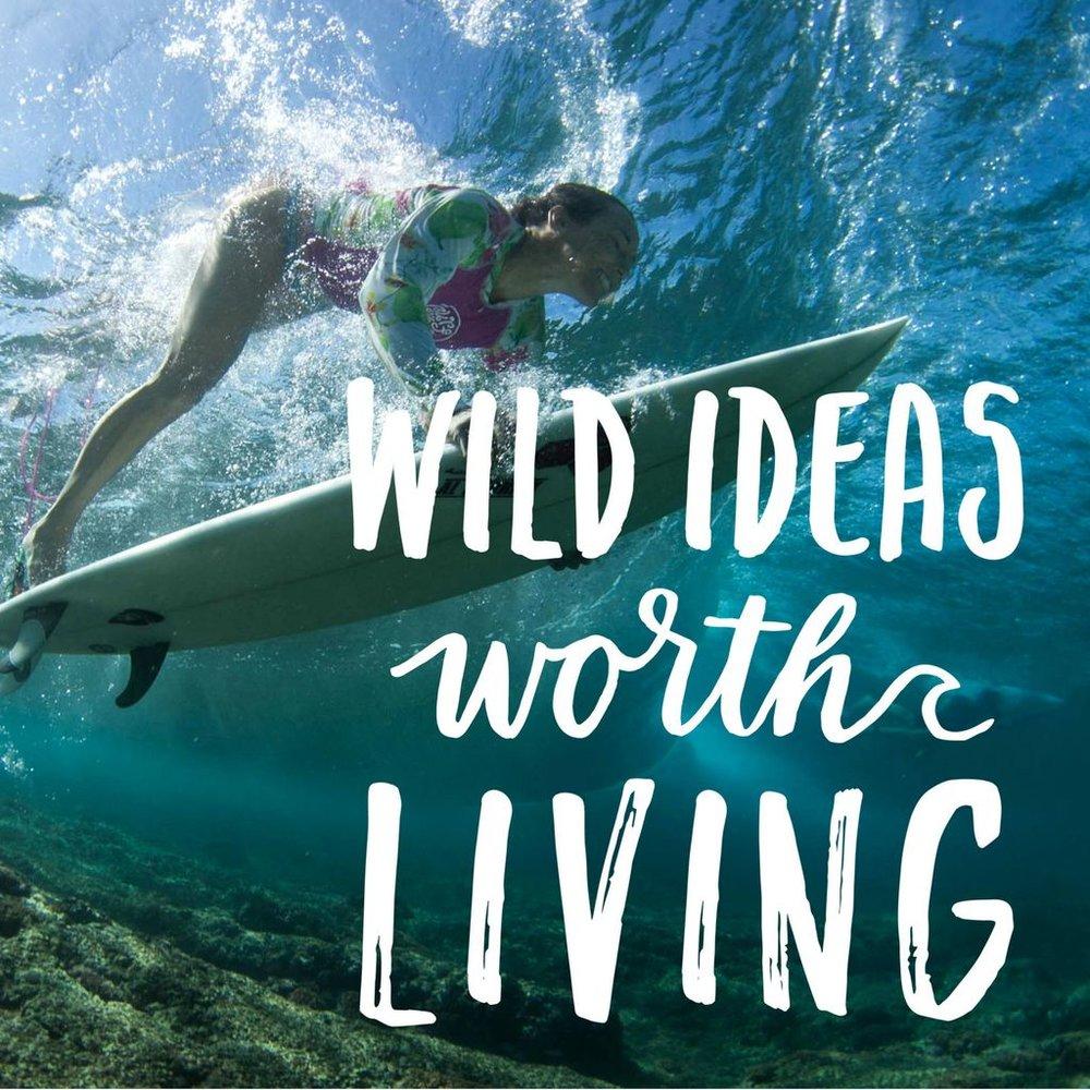 Wild Ideas Worth Living podcast.jpg