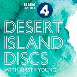 Desert Island Discs podcast.jpg