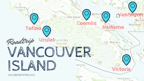 Vancouver Island Map | Itinerary | Roadtrip.png