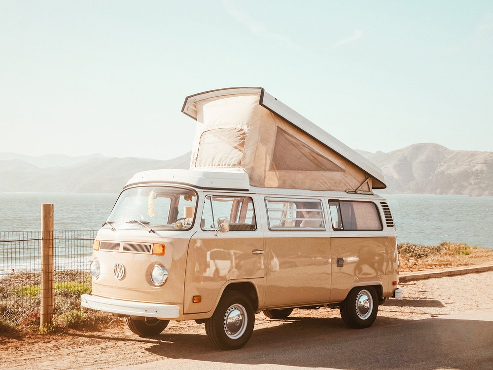 Top Tips For Buying A Campervan On A Budget In The Us Chlobe Trotter