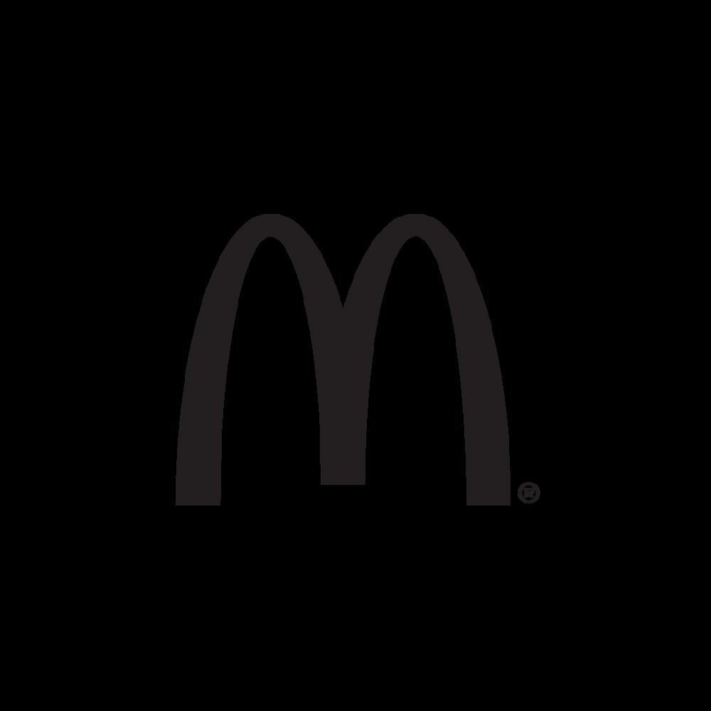 Brand Logos Transparent-03.png