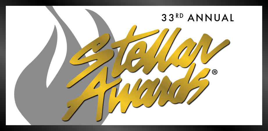 140 (90) Stellar Awards spotlight.png