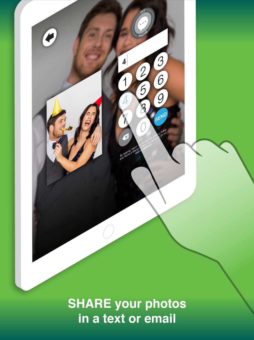 STUDIO App Store_slide 2.png