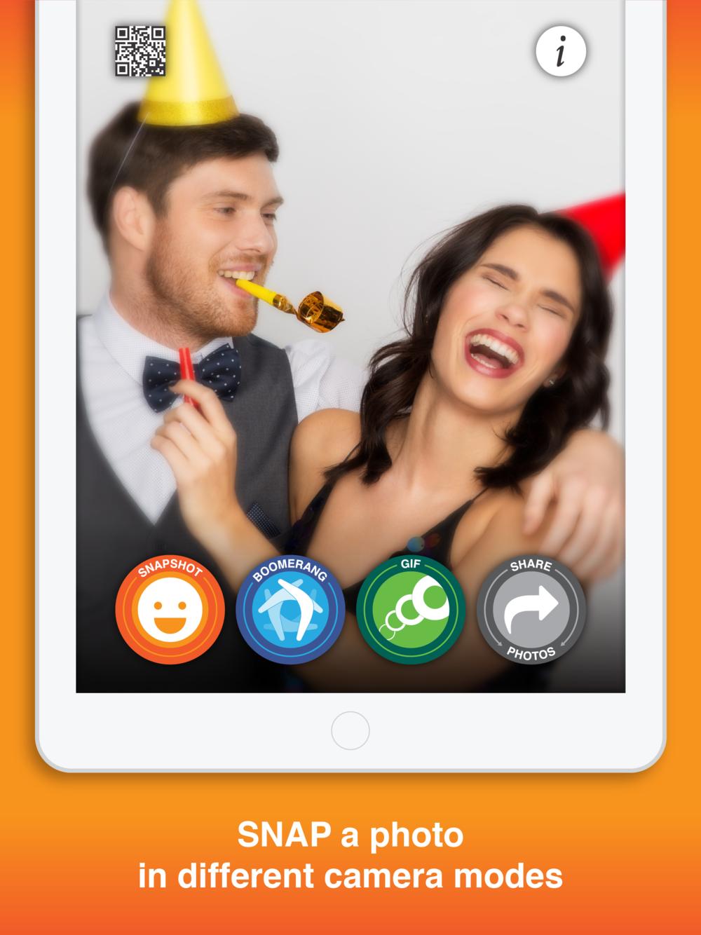 STUDIO App Store_slide 1.png