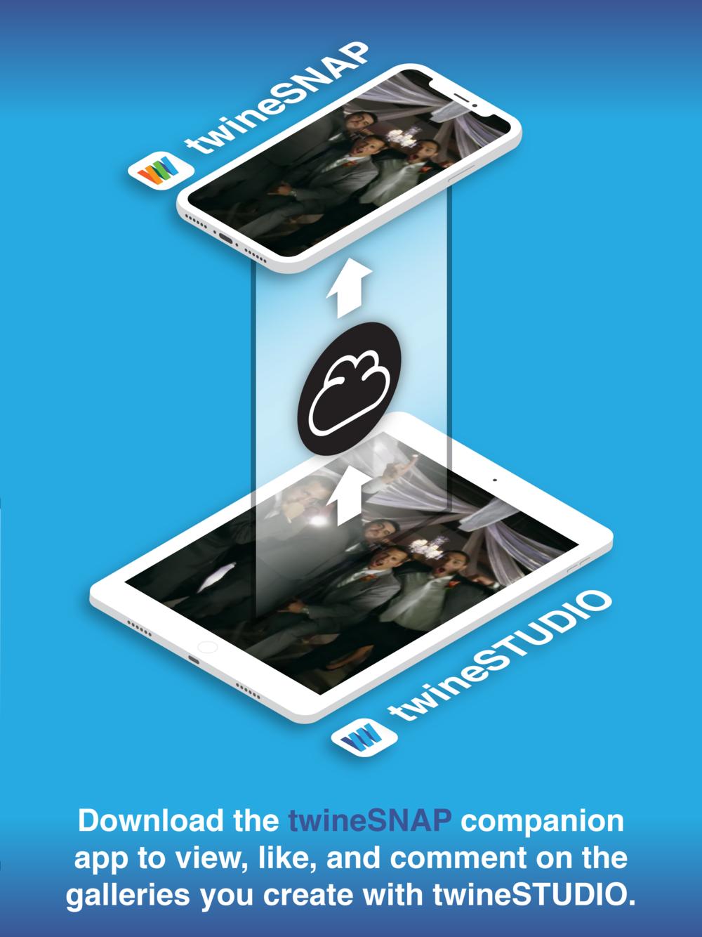 STUDIO App Store_slide 3.png