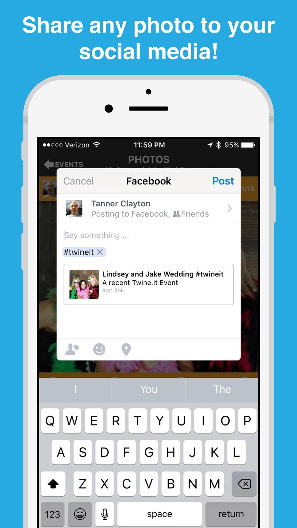 twineit_app-store-slides-3.png
