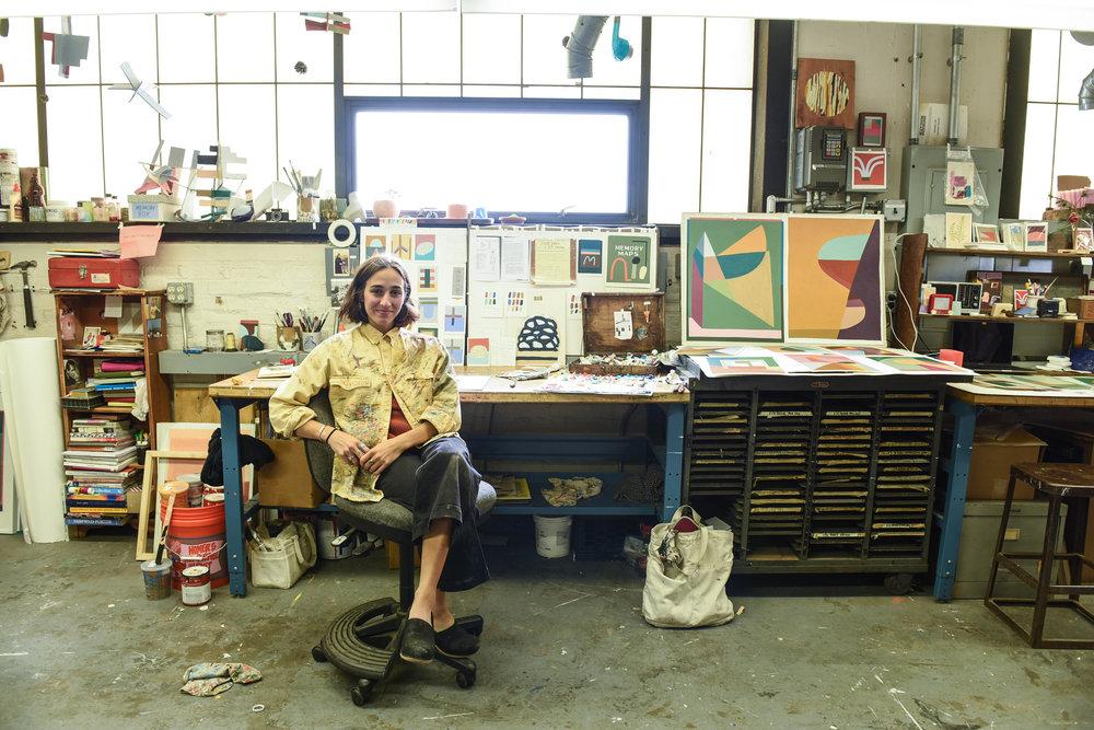 Kristin.Painter.jpg