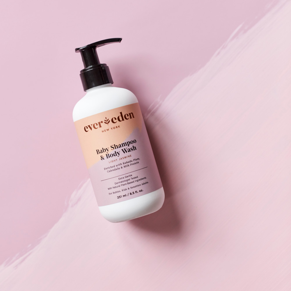 evereden-organic-natural-baby-shampoo-&-body-wash-light-jasmine-beautiful.jpg