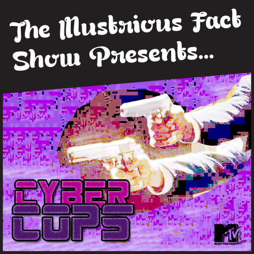 cybercops final.png