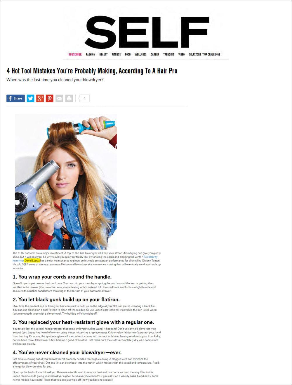 David Lopez Press Kit_Email-4.jpg