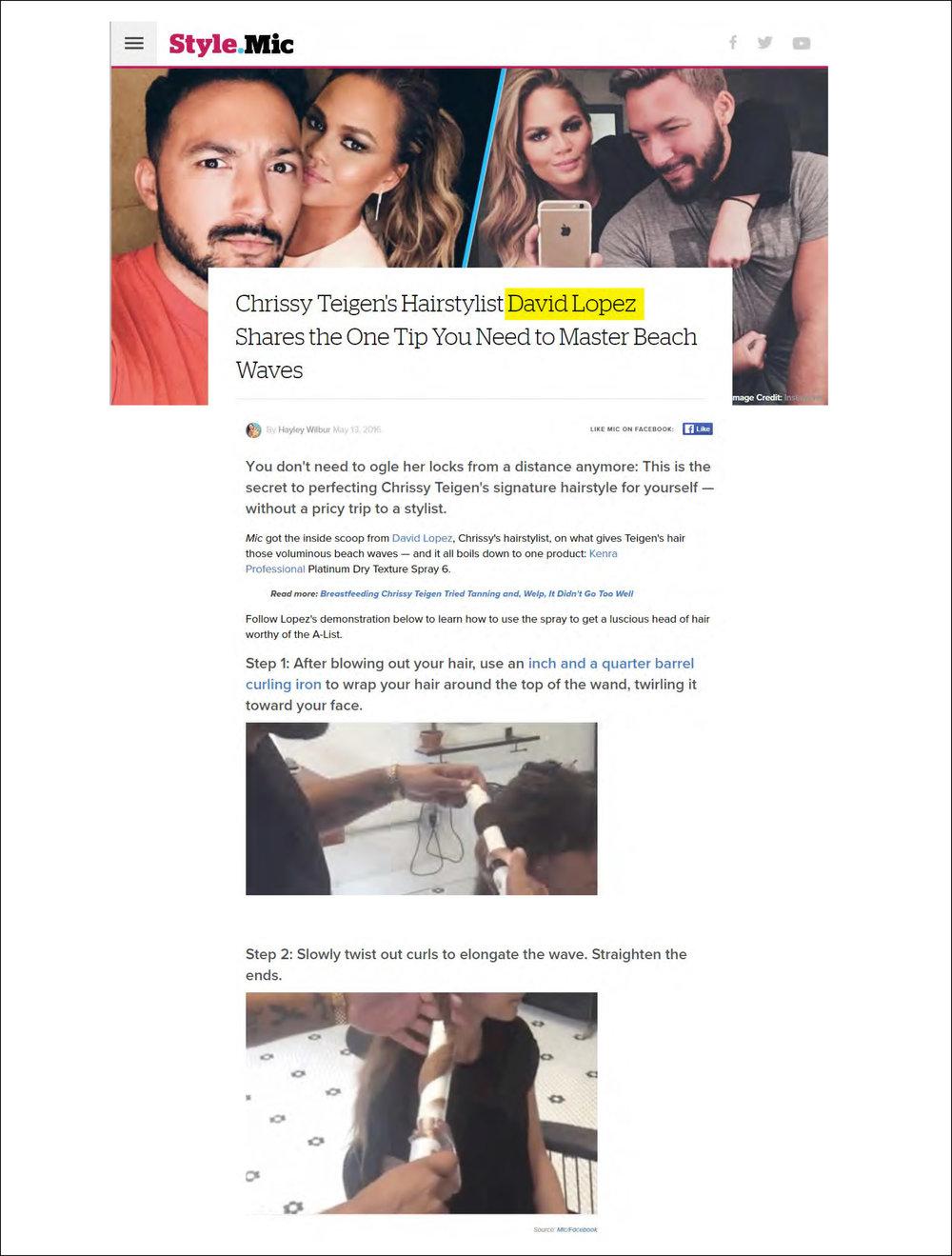 David Lopez Press Kit_Email-6.jpg