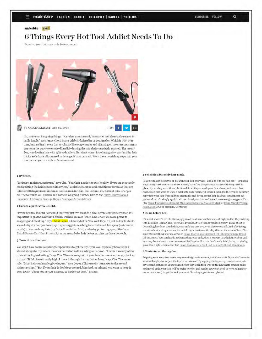 David Lopez Press Kit_Email-10.jpg