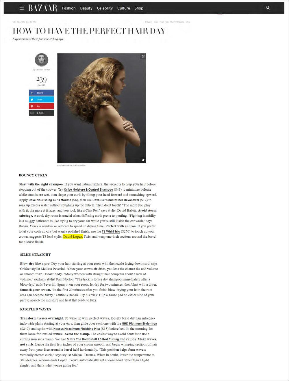 David Lopez Press Kit_Email-11.jpg