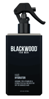 Blackwood for Men Hair Hydrator