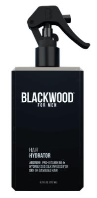Blackwood for Men Hair Hydrator