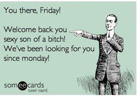25-Funny-Friday-Memes-3-Friday-Memes.jpg