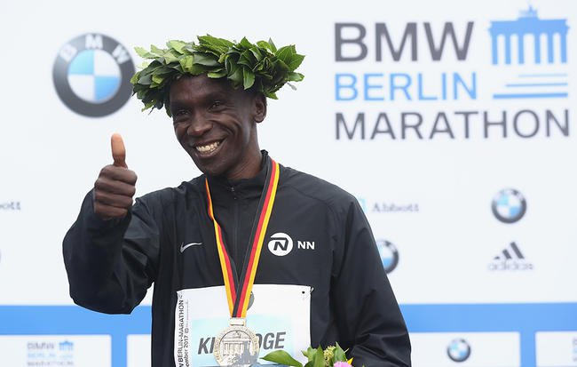 GettyImages-kipchoge.jpg