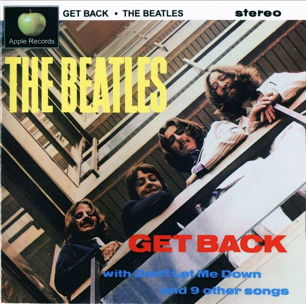 BeatlesGetBack1stDrEbbets_cov.jpg