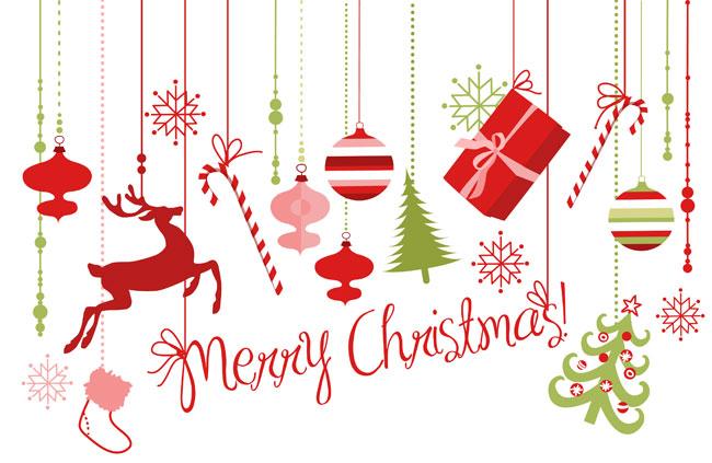 Merry-Christmas-A-Pretty-Life.jpg