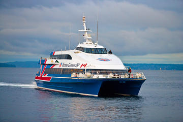 high-speed-passenger-ferry-from-victoria-british-columbia-to-seattle-in-victoria-138111.jpg