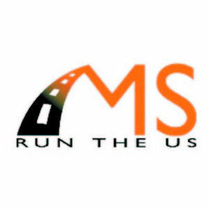 SP-ms-run-us-logo-copy-copy-300x300.jpg