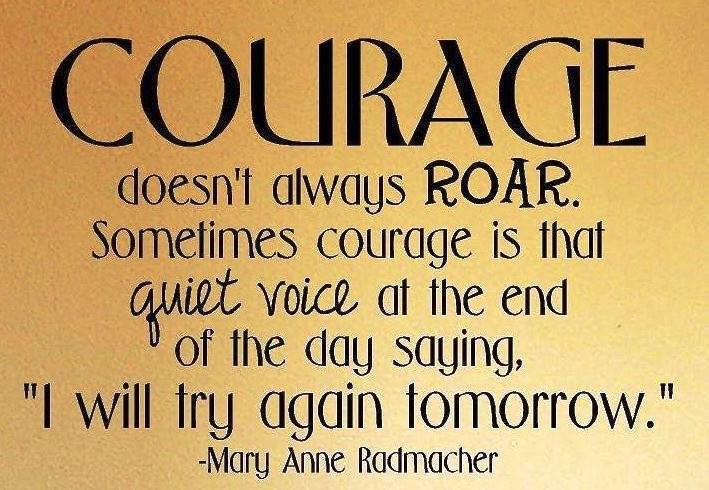 courage-roar_1.jpg