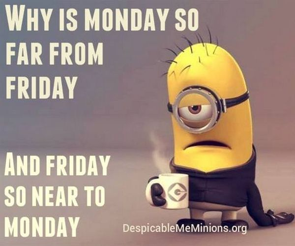 minion-Monday-meme.jpg