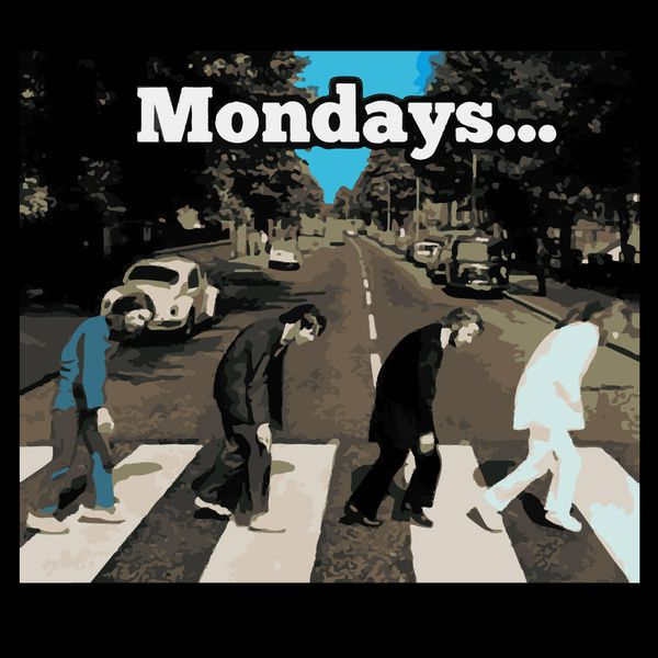 mondays-beatles.jpg