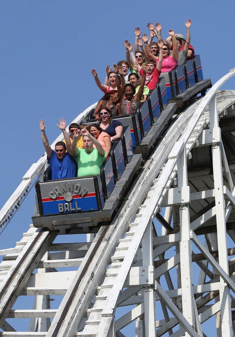 140415-140415-rollercoaster-1641_cfad45c2389f5b5db9c3563e6af864bd.jpg