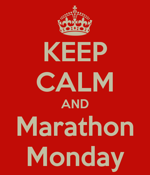 1427902866-keep-calm-and-marathon-monday.png