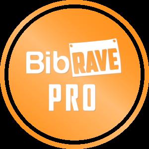 BibRave-Badge-1 (1).png