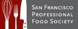 sfpfs-logo-1.jpg