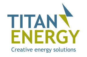 Titan Energy New England