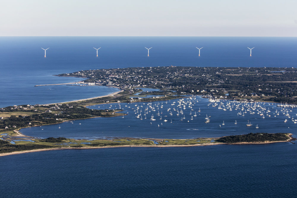 Block-Island-Wind-Farm-1.jpg