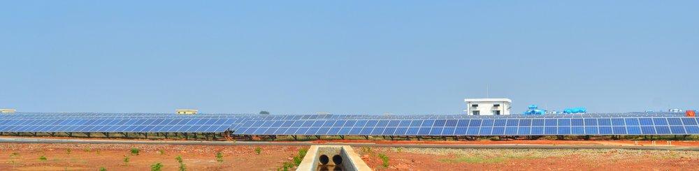 Welspun_Solar_power_plant_,_Bhagwanpura,Diken,Neemuch.jpg
