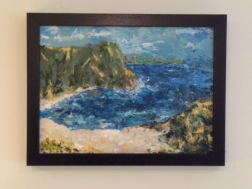 Art - The Lagoon 3 6-17-17.JPG