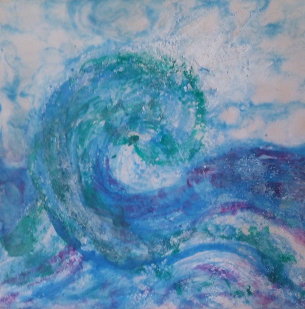Wave-20170620_111604.jpg