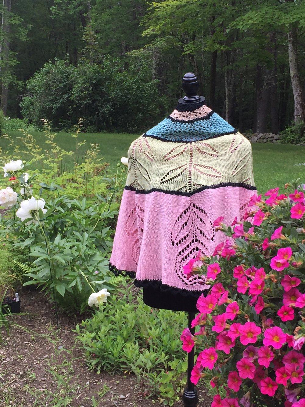 jennys shawl 1.JPG
