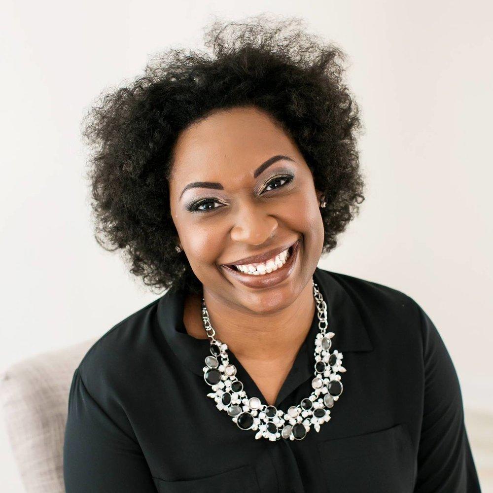 LaShonda Brown