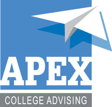 Apex College Advising