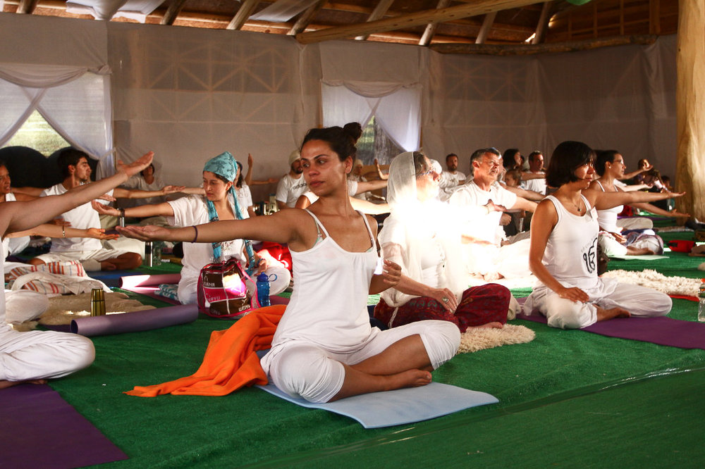 A_session_of_festival_de_kundalini_yoga.jpg