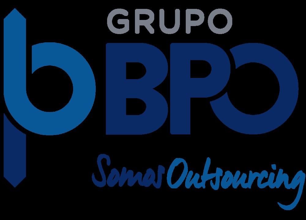 LOGO-BPO.png