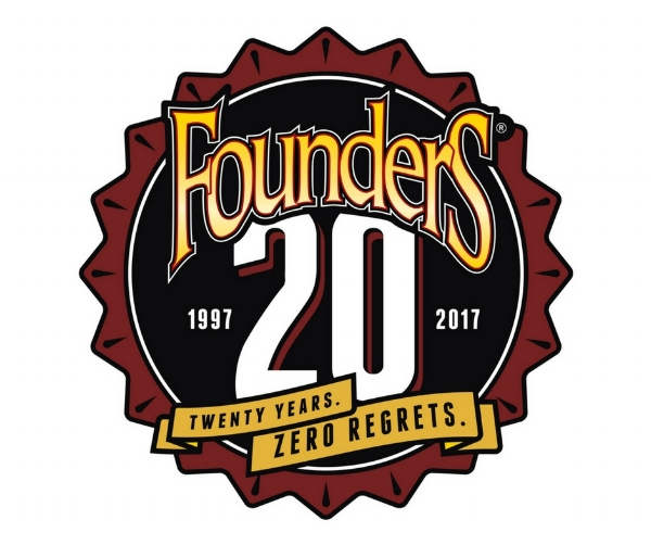 FOUNDERS-20th-LOGO.jpg