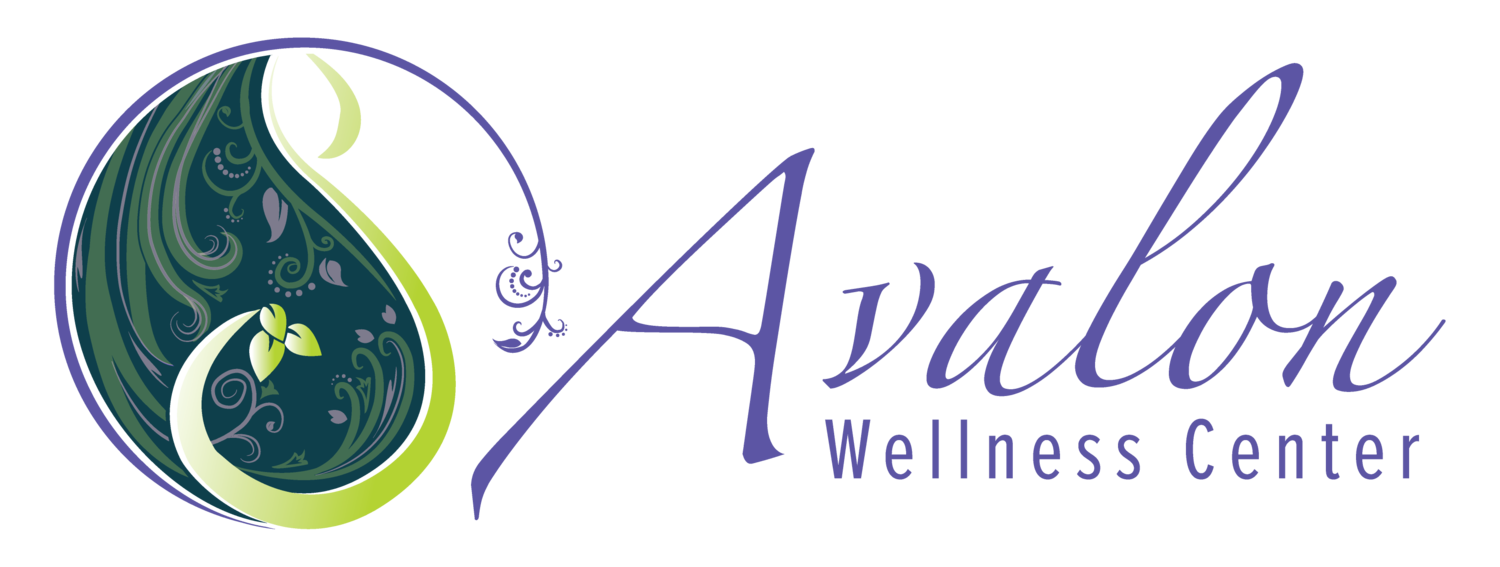 Avalon Wellness Center