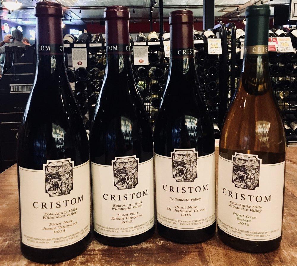 cristom-bottles.jpg