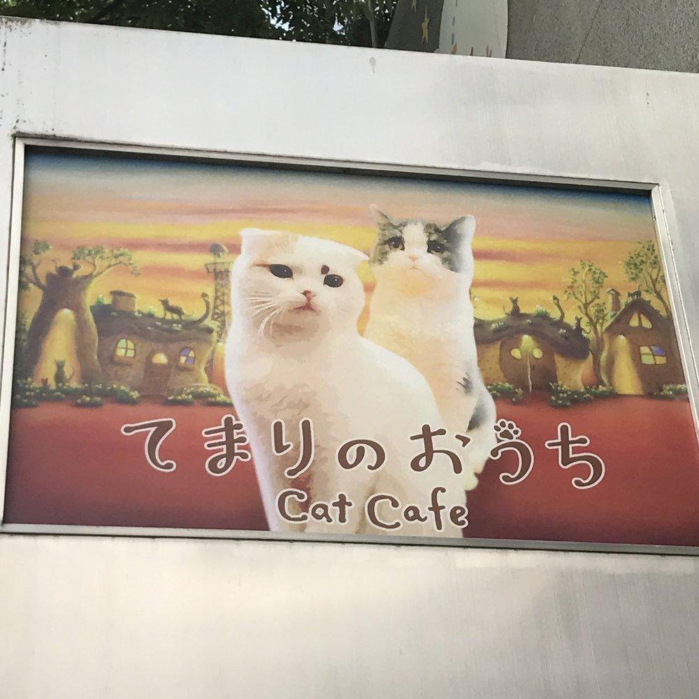 Temari No Ouchi   Tokyo, Japan